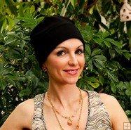 Turbans : Post Surgical camisoles, Mastectomy, Silicone ...